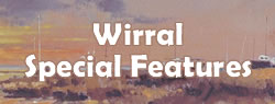 Wirral Special Features